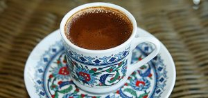 Turkish-coffee-631