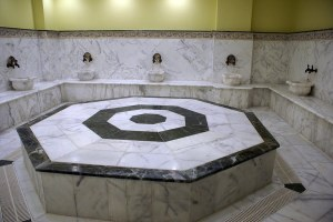 turkishbaths