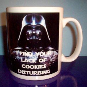 sw cookies