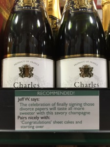wine pairing Huff 6