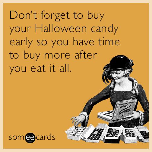 halloween-candy-eat-funny-ecard-gqu