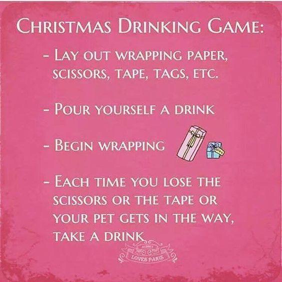 christmas-game