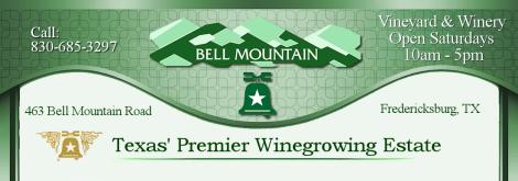 bell-mountain