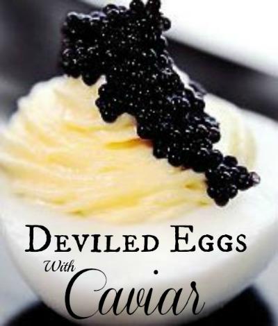 deviled eggs 6
