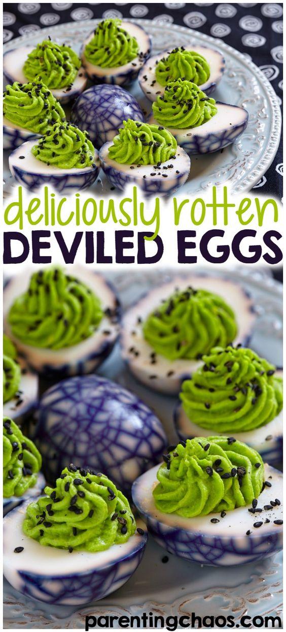 deviled eggs 9
