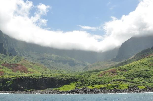 Hawaii 457