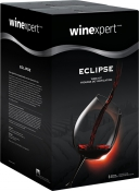 eclipse wine